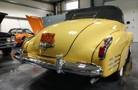 1941 Cadillac Series 62 for sale 101167019