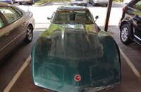 1973 Chevrolet Corvette for sale 101167024