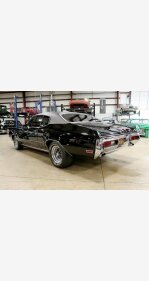 1972 Buick Gran Sport for sale 101167115