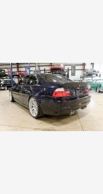 2004 BMW M3 Coupe for sale 101167116