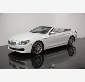 2013 BMW 650i for sale 101167139