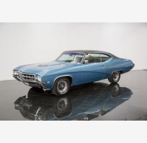 1969 Buick Gran Sport for sale 101167145