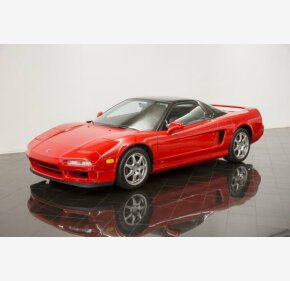 1994 Acura NSX for sale 101167149