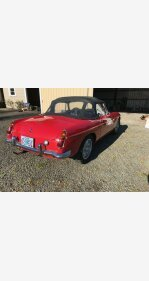 1964 MG MGB for sale 101167254