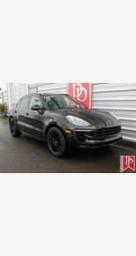2017 Porsche Macan GTS for sale 101167273