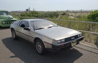 1981 DeLorean DMC-12 for sale 101167347