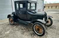 1922 Ford Model T for sale 101167351