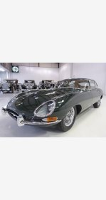 1961 Jaguar E-Type for sale 101167365