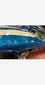 1969 Chevrolet Camaro for sale 101167414