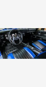 1968 Chevrolet Chevelle for sale 101167662