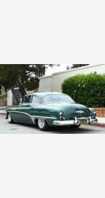 1951 Buick Special for sale 101167688