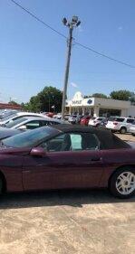 1995 Chevrolet Camaro for sale 101167734
