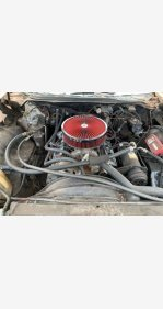 1974 Chevrolet Caprice for sale 101167748