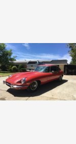 1969 Jaguar XK-E for sale 101167753