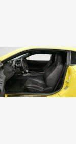 2013 Chevrolet Camaro ZL1 Coupe for sale 101167775