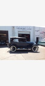 1928 Ford Model A for sale 101167781