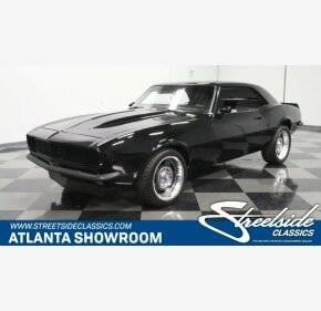 1968 Chevrolet Camaro RS for sale 101167786
