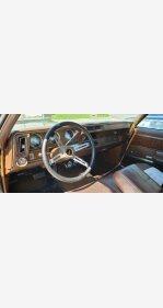 1970 Oldsmobile Cutlass for sale 101167823