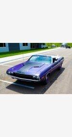 1970 Dodge Challenger for sale 101167860