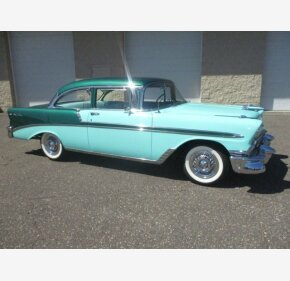 1956 Chevrolet Bel Air for sale 101167871
