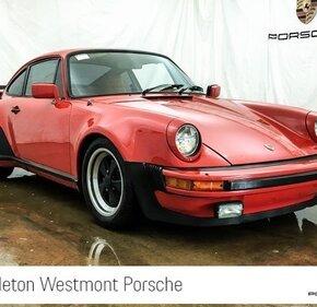 1979 Porsche 911 for sale 101167886