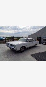 1964 Pontiac Bonneville for sale 101167920