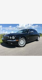2007 Jaguar XJ Vanden Plas for sale 101167992