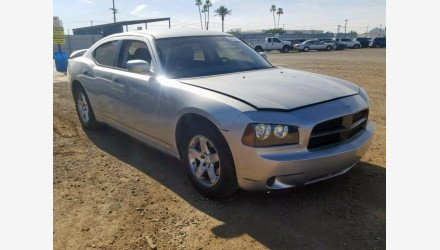 2009 Dodge Charger SE for sale 101168017