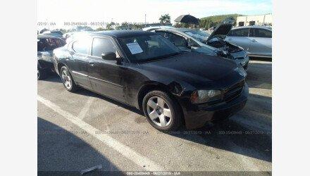 2008 Dodge Charger SE for sale 101168256