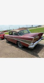 1957 Chevrolet Bel Air for sale 101168480