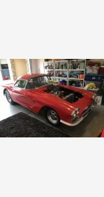1958 Chevrolet Corvette for sale 101168482