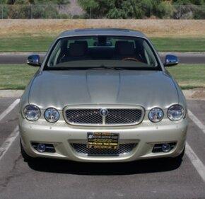 2008 Jaguar XJ Vanden Plas for sale 101168493