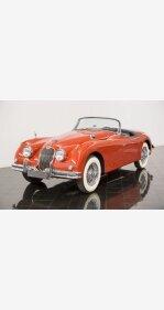 1959 Jaguar XK 150 for sale 101168521