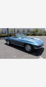1967 Chevrolet Corvette for sale 101168537