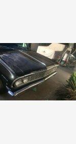 1964 Chevrolet El Camino for sale 101168549