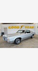 1969 Pontiac Grand Prix for sale 101168556