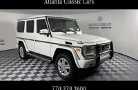 2015 Mercedes-Benz G550 for sale 101168601
