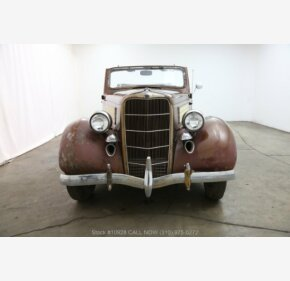 1935 Ford Other Ford Models for sale 101168641