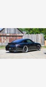 2006 Porsche 911 Coupe for sale 101168649