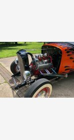 1932 Ford Other Ford Models for sale 101168684