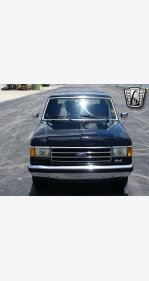 1990 Ford Bronco for sale 101168685