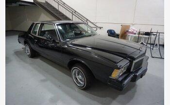 1979 Chevrolet Monte Carlo LS for sale 101168693