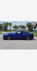 2013 Ford Mustang GT Coupe for sale 101168709