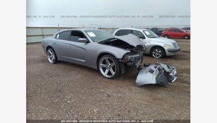 2014 Dodge Charger SE for sale 101169036