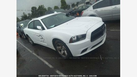2014 Dodge Charger for sale 101169149