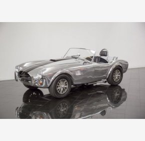 1965 Shelby Cobra for sale 101169220