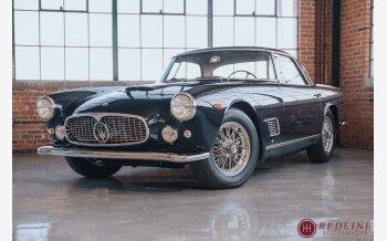 1961 Maserati 3500 GT for sale 101169284