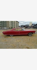 1965 Pontiac Grand Prix for sale 101169306