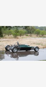 1971 Lotus Other Lotus Models for sale 101169335