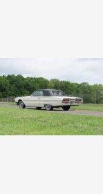 1964 Ford Thunderbird for sale 101169343